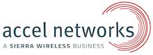 Telecom Accel Networks Logo