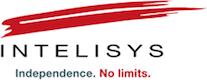 Telecom Intelisys Distributor Logo
