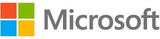 MSP - Partner - Microsoft Corporation - Logo