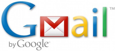 Google Email - Gmail for Secure Email Services