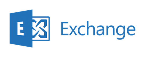 Office 365 - Exchange Email - for business class email