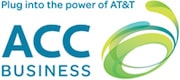 ACC Business - a Division of AT&T