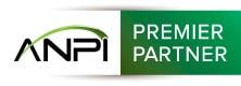 Telecom - ANPI Premier Partner - Logo