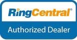 Telecom - RingCentral - Logo