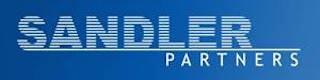 Telecom Sandler Partners Logo